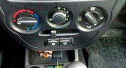 ВАЗ (Lada) Granta 2190 (седан) 2013 года за 2 400 000 тг. в Семей – фото 2