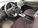 Chevrolet Cruze 2012 года за 3 200 000 тг. в Павлодар