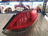 Фонари BMW 7 E65 за 50 000 тг. в Алматы – фото 2