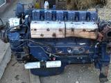 Двигатель 618 в Каскелен – фото 2