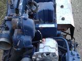 Двигатель 618 в Каскелен – фото 3