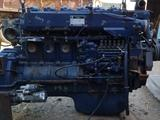 Двигатель 618 в Каскелен – фото 4