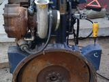 Двигатель 618 в Каскелен – фото 5