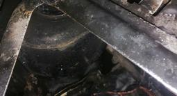 ВАЗ (Lada) 2190 (седан) 2012 года за 700 000 тг. в Костанай – фото 3