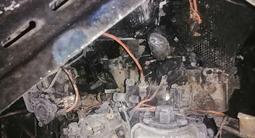 ВАЗ (Lada) 2190 (седан) 2012 года за 700 000 тг. в Костанай – фото 5