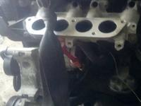 Двигатель на Woksvagen golf за 100 000 тг. в Караганда