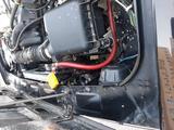 ВАЗ (Lada) 2105 2010 года за 850 000 тг. в Актау – фото 5