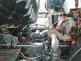 КамАЗ  65115 2006 года за 5 300 000 тг. в Уральск – фото 4