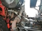 КамАЗ  65115 2006 года за 5 300 000 тг. в Уральск – фото 5