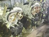 Двигатель ларгус за 280 000 тг. в Костанай