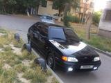 ВАЗ (Lada) 2114 (хэтчбек) 2013 года за 1 700 000 тг. в Шымкент