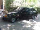 ВАЗ (Lada) 2114 (хэтчбек) 2013 года за 1 700 000 тг. в Шымкент – фото 3