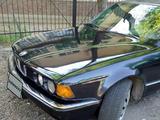 BMW 730 1992 года за 1 250 000 тг. в Алматы