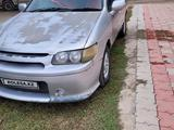 Nissan R'nessa 1997 года за 2 300 000 тг. в Алматы – фото 2