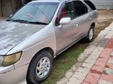 Nissan R'nessa 1997 года за 2 300 000 тг. в Алматы – фото 4