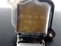 Катушка бмв за 5 000 тг. в Караганда