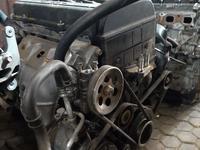 Двигатель B20B на Honda CR-V (трамблер) за 260 000 тг. в Алматы