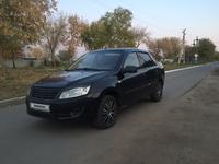 ВАЗ (Lada) 2190 (седан) 2014 года за 2 200 000 тг. в Костанай