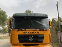 Shacman 2011 года за 12 000 000 тг. в Шымкент