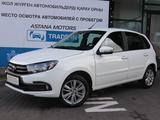 ВАЗ (Lada) Granta 2192 (хэтчбек) 2020 года за 4 250 000 тг. в Алматы