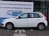 ВАЗ (Lada) Granta 2192 (хэтчбек) 2020 года за 4 250 000 тг. в Алматы – фото 3