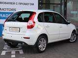 ВАЗ (Lada) Granta 2192 (хэтчбек) 2020 года за 4 250 000 тг. в Алматы – фото 5