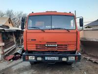 КамАЗ 2007 года за 6 500 000 тг. в Шымкент