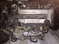 Двигатель SR20 2.0 за 170 000 тг. в Алматы