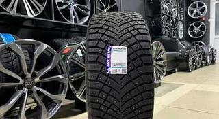 Шины Michelin 275/50/r21 Xice North4 за 113 000 тг. в Алматы