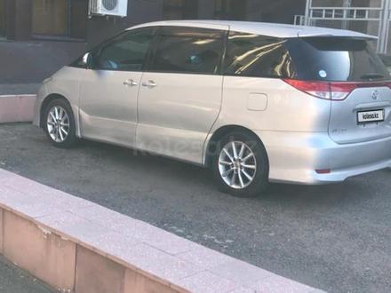 Toyota Estima 2010 года за 3 600 000 тг. в Нур-Султан (Астана)