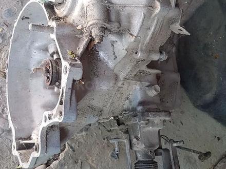 Кпп механика за 25 000 тг. в Шымкент – фото 2