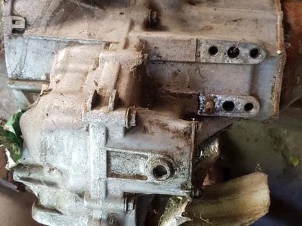 Кпп механика за 25 000 тг. в Шымкент – фото 3