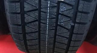 275-45-20 Bridgestone Blizzak DMV3 за 82 000 тг. в Алматы