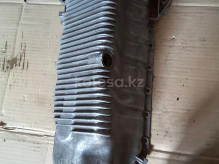 Поддон на двигатель т4 за 10 000 тг. в Алматы