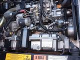 Volvo  FH 12 2003 года за 11 500 000 тг. в Жетысай – фото 5