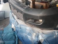Бампер передний новый оригинал за 7 007 тг. в Шымкент