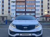 Kia Sportage 2014 года за 7 200 000 тг. в Павлодар