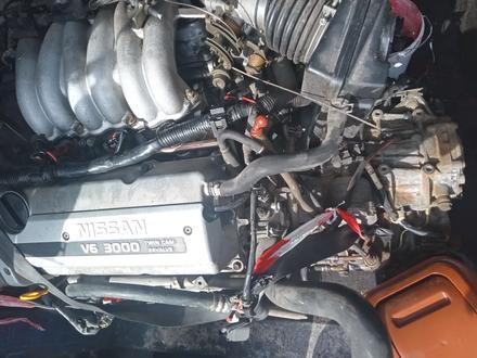 Мотор каропка автомат механика на разных машина за 180 000 тг. в Алматы – фото 14