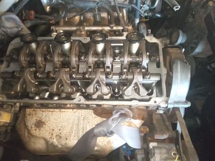 Мотор каропка автомат механика на разных машина за 180 000 тг. в Алматы – фото 15