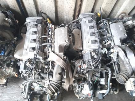 Мотор каропка автомат механика на разных машина за 180 000 тг. в Алматы – фото 9