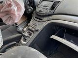 Chevrolet Orlando 2014 года за 1 900 000 тг. в Актобе – фото 4