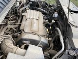 Chevrolet Orlando 2014 года за 1 900 000 тг. в Актобе – фото 3