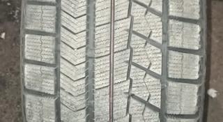 Шины почти новые за 240 000 тг. в Алматы