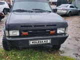 Nissan Terrano 1991 года за 1 200 000 тг. в Петропавловск
