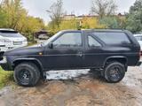 Nissan Terrano 1991 года за 1 200 000 тг. в Петропавловск – фото 3