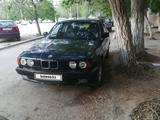 BMW 525 1992 года за 850 000 тг. в Жезказган