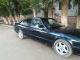 BMW 525 1992 года за 850 000 тг. в Жезказган – фото 4