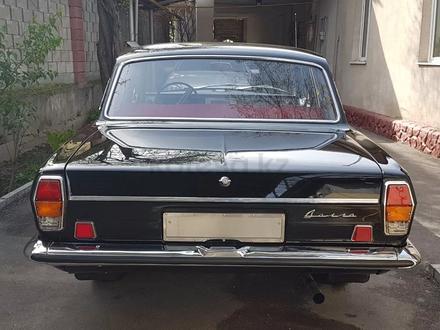 ГАЗ 24 (Волга) 1982 года за 12 500 000 тг. в Алматы – фото 36