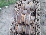 Двигатель в Нур-Султан (Астана) – фото 5