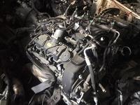 Двигатель n62 n62tu 4.4 4.8 bmw за 77 777 тг. в Нур-Султан (Астана)